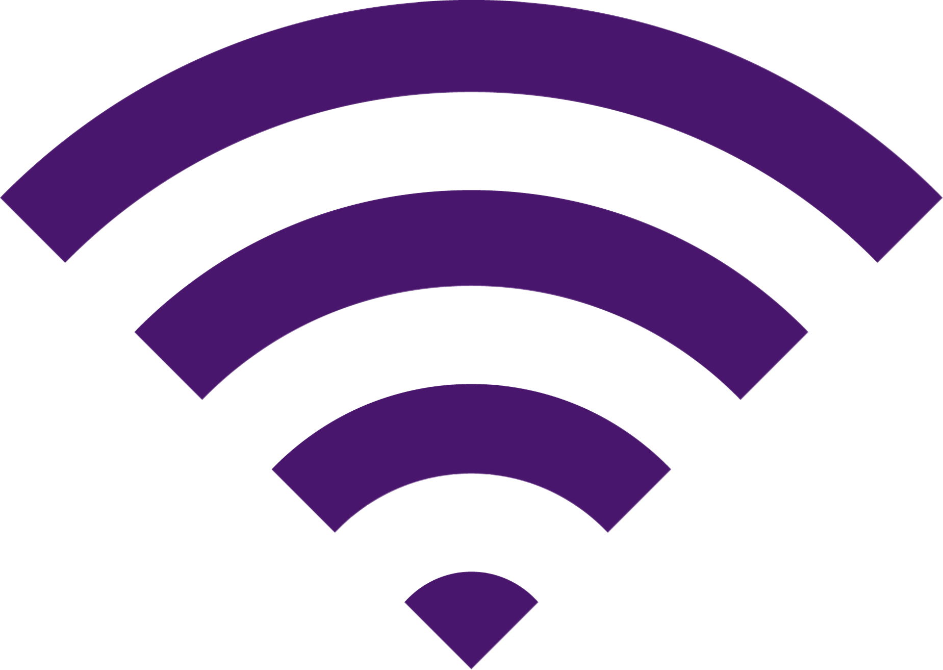 Wi-Fi performance and your device | Support | TELUS com