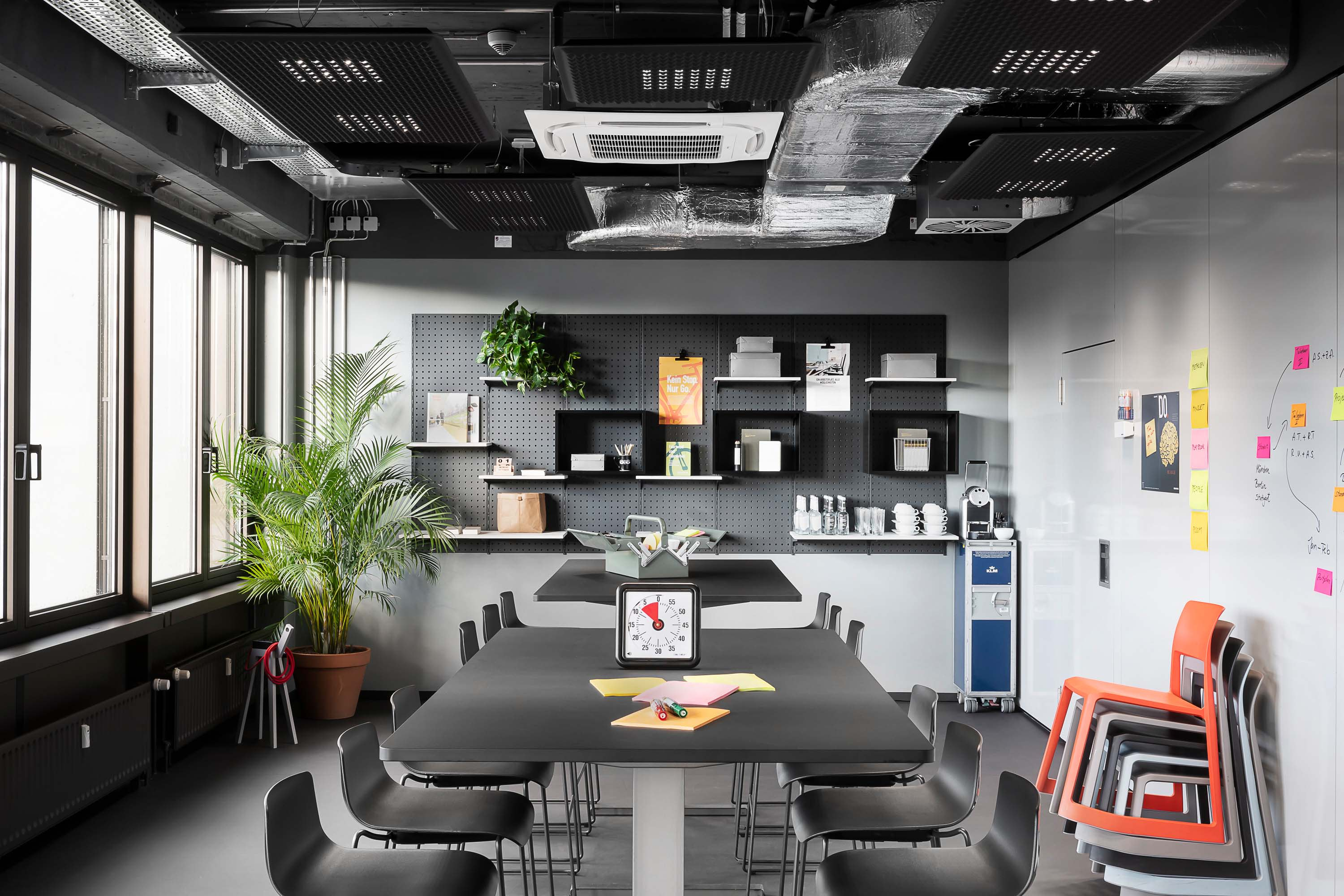 Download Presse Meet & Move Room 2 © Design Offices