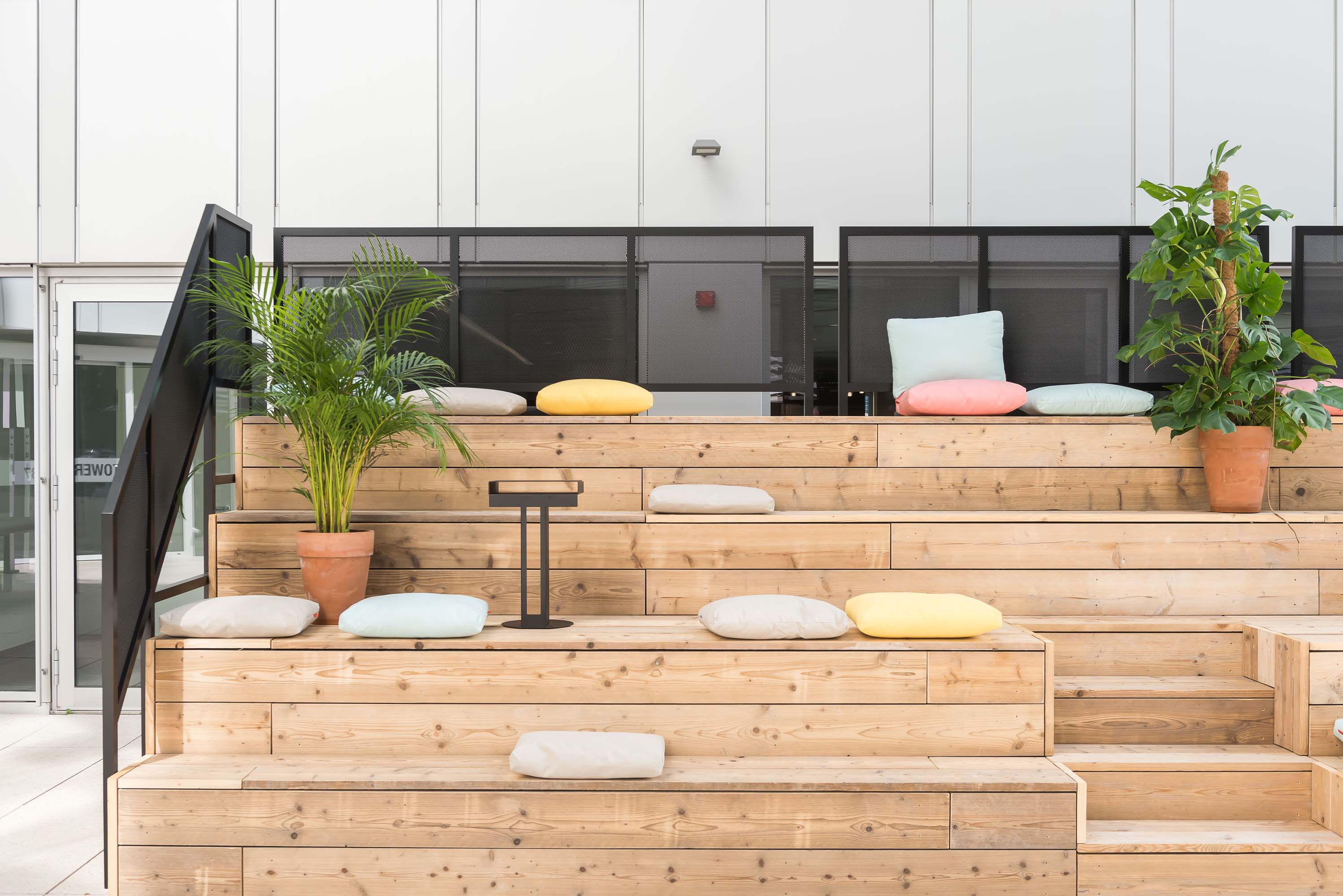 Download Presse Outdoor Space 1 © Design Offices