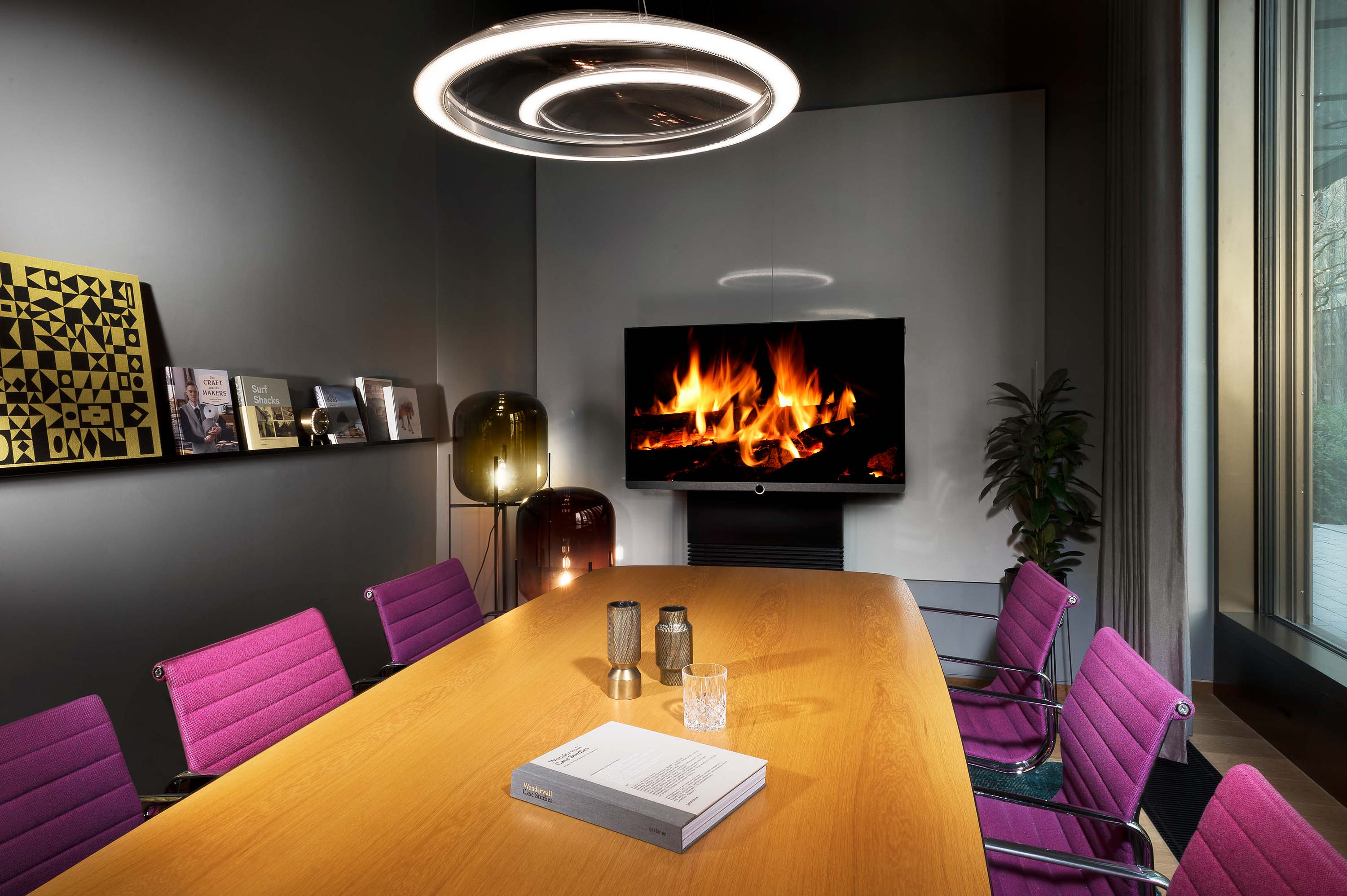 Download Presse Fireside Room 1 © Design Offices