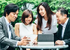 【人材管理:福利厚生編】種類・ユニークな事例・最新トレンド・サービスを解説