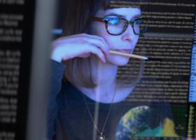 人材データベースとは?構築方法とおすすめソフトを紹介!