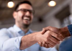 人事担当者の採用や登用について いつどんな人物を選ぶべきか?