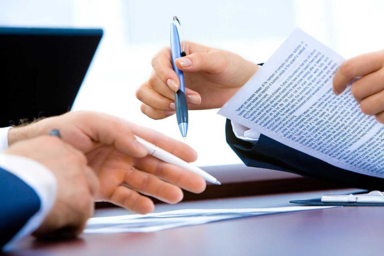 多拠点企業の人事情報一元化に役立つグループウェア選定のポイント