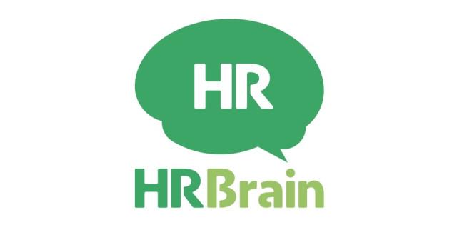 HR SUMMIT 2020 ONLINE NEXT HR「雇用の未来」×「HRの未来」〜Withコロナの時代、働き方はどう変わるのか〜【講演登壇】