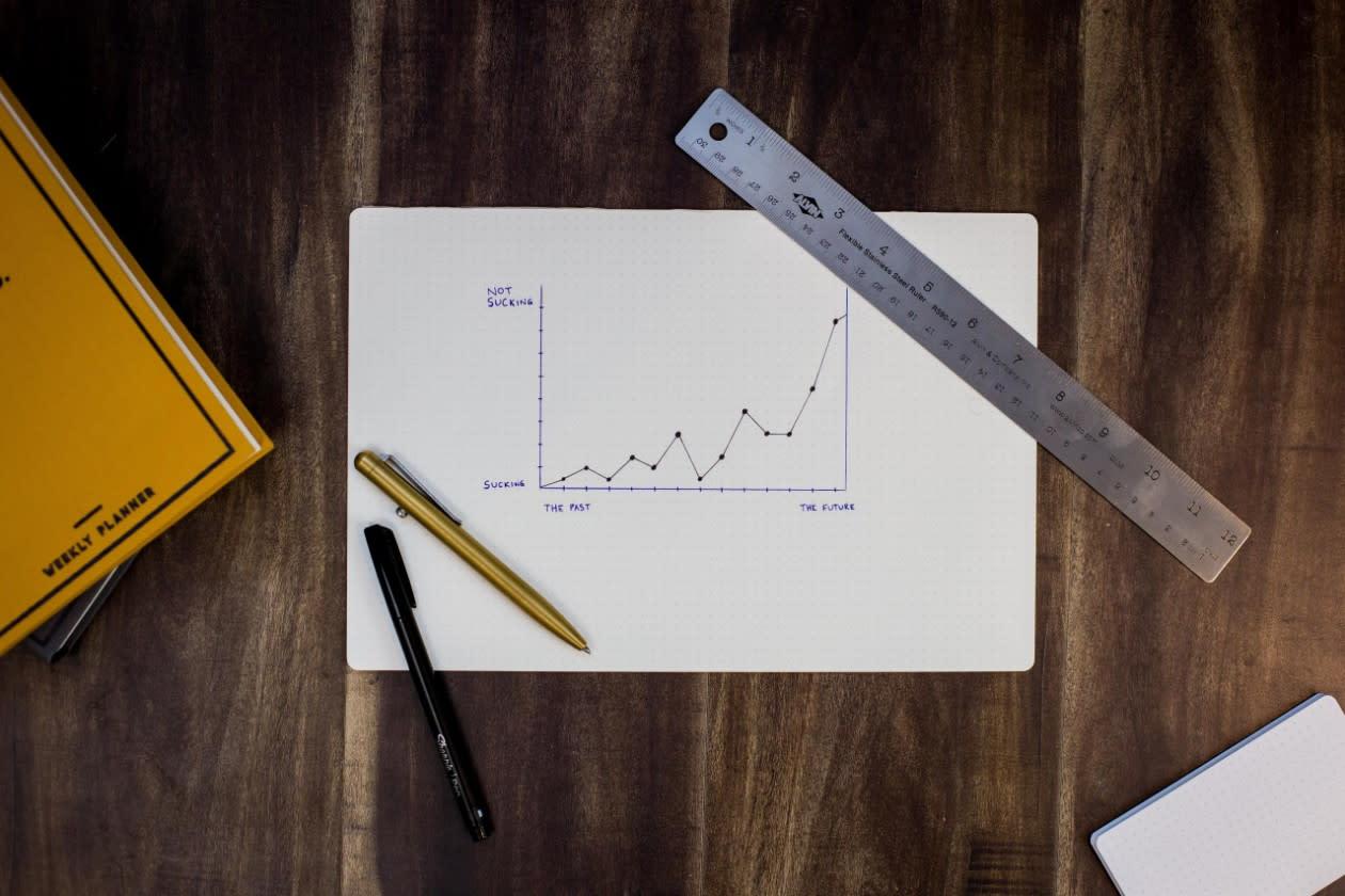 定量評価が難しい理由