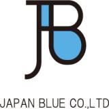 株式会社 ジャパンブルー