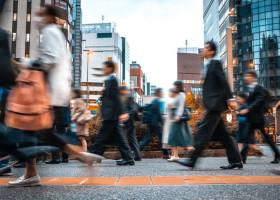 【人事監修テンプレ】ジョブ型雇用時代のジョブディスクリプションの作成法