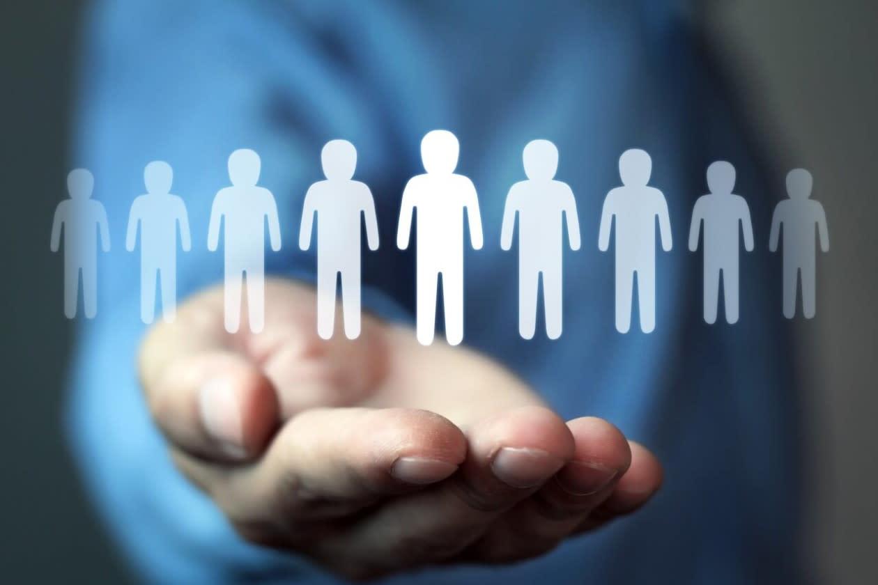 人材管理/マネジメントの基礎知識