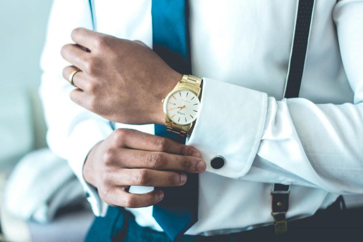 ジョブ型雇用で採用と人員配置が最適化する理由