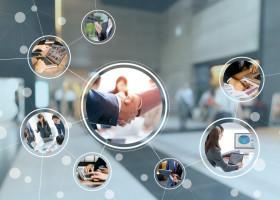【人材管理:実践・事例編】人材マネジメントとは?メリット・課題・導入のポイント
