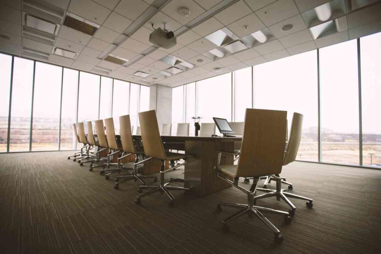 ERP導入の失敗事例と成功事例