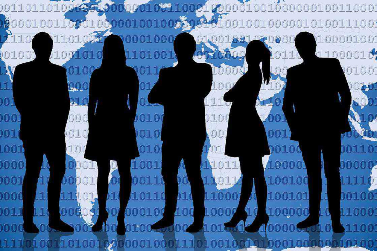 AI人材育成の課題とタレントマネジメント