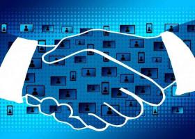 ERPを人事業務に役立てるためには?システム導入のポイントを解説