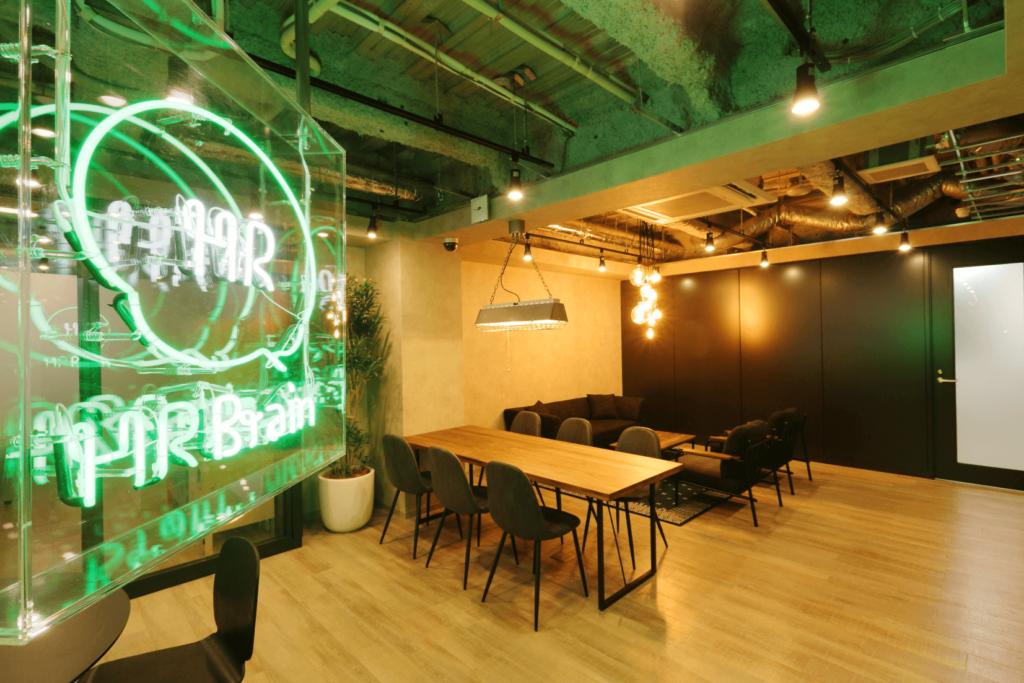 new office-1024x683