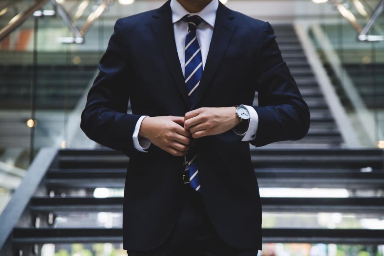 経営戦略と人事の関係