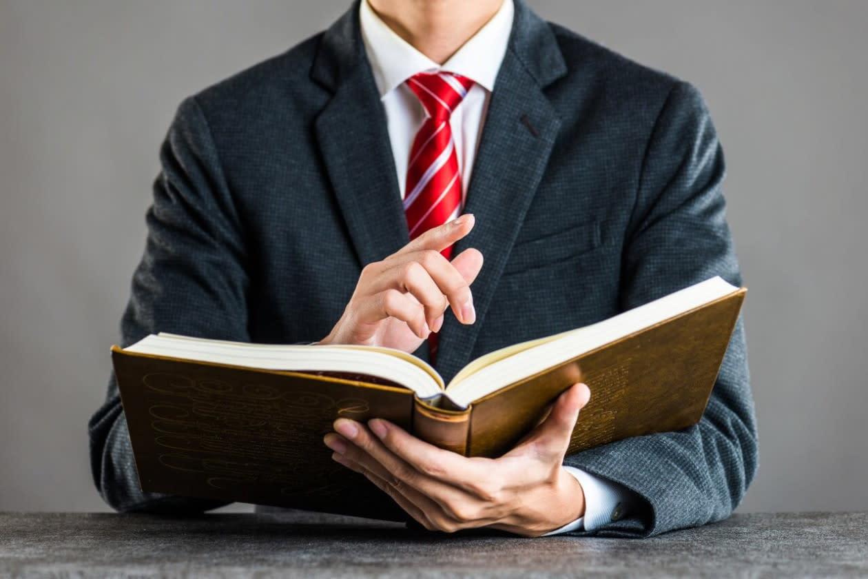 人材管理を学ぶための本や概念