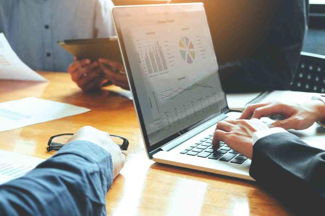 ERP活用による戦略人事、タレントマネジメントとは