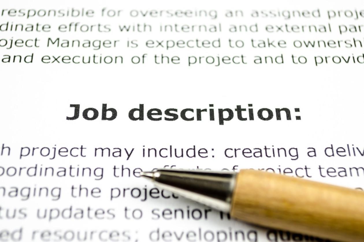 ジョブ型雇用の基礎知識