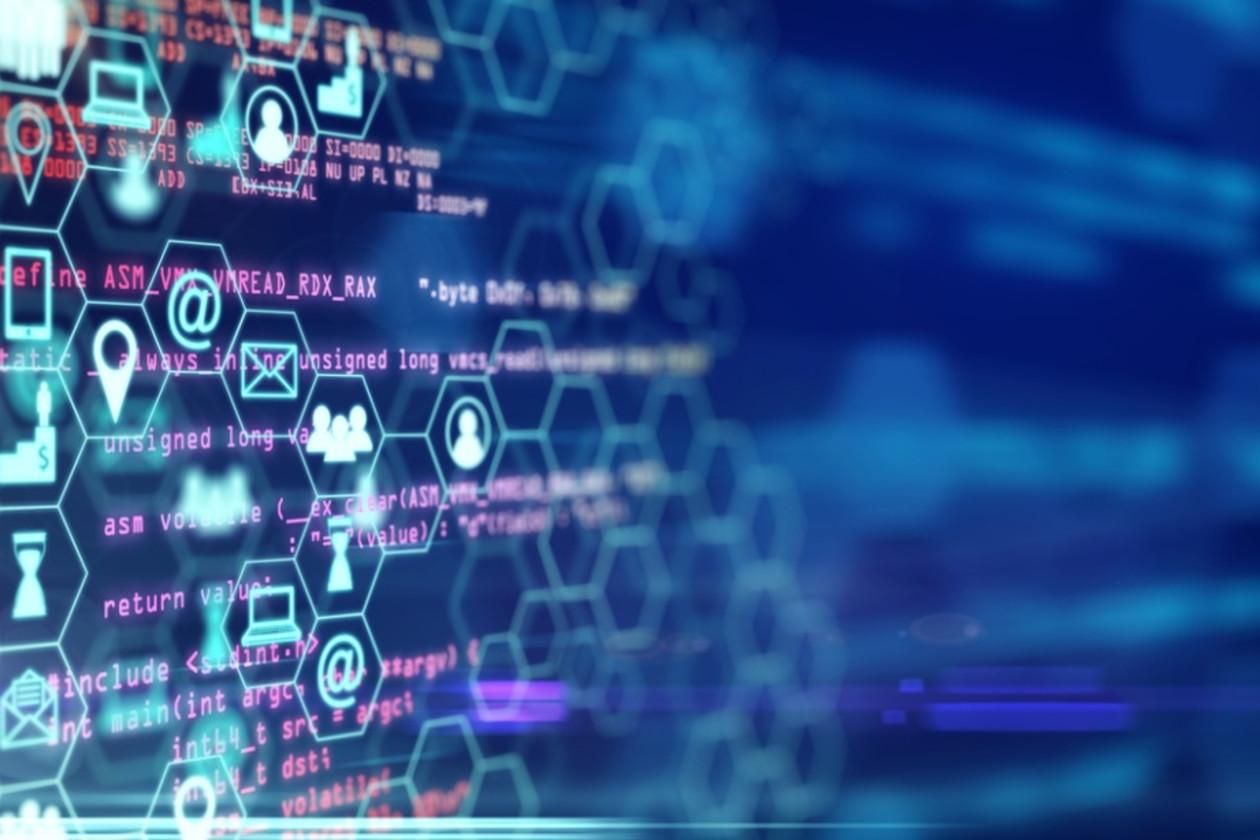 HRTechに関わるテクノロジー分野