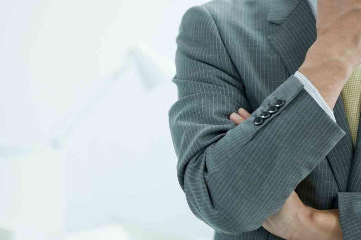 人事業務にERPを導入するメリット・デメリット