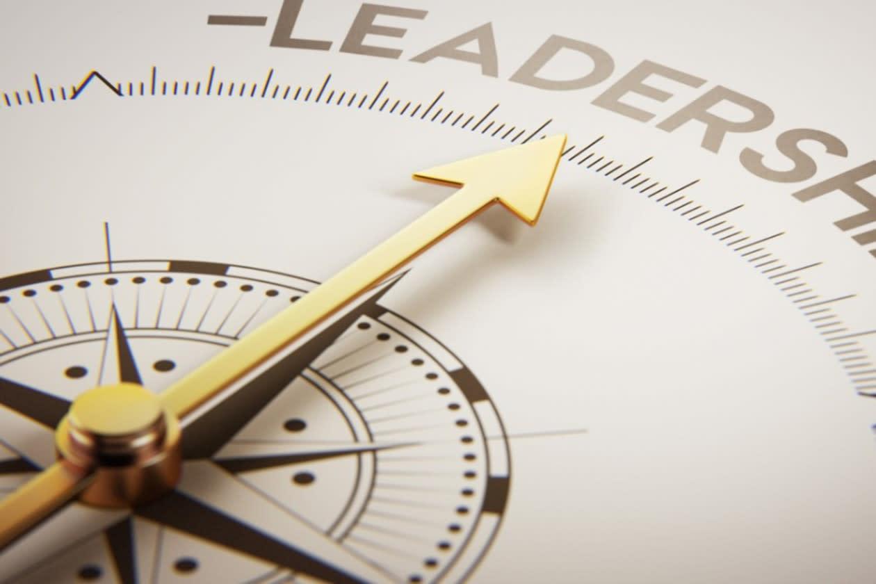 リーダーシップの知識