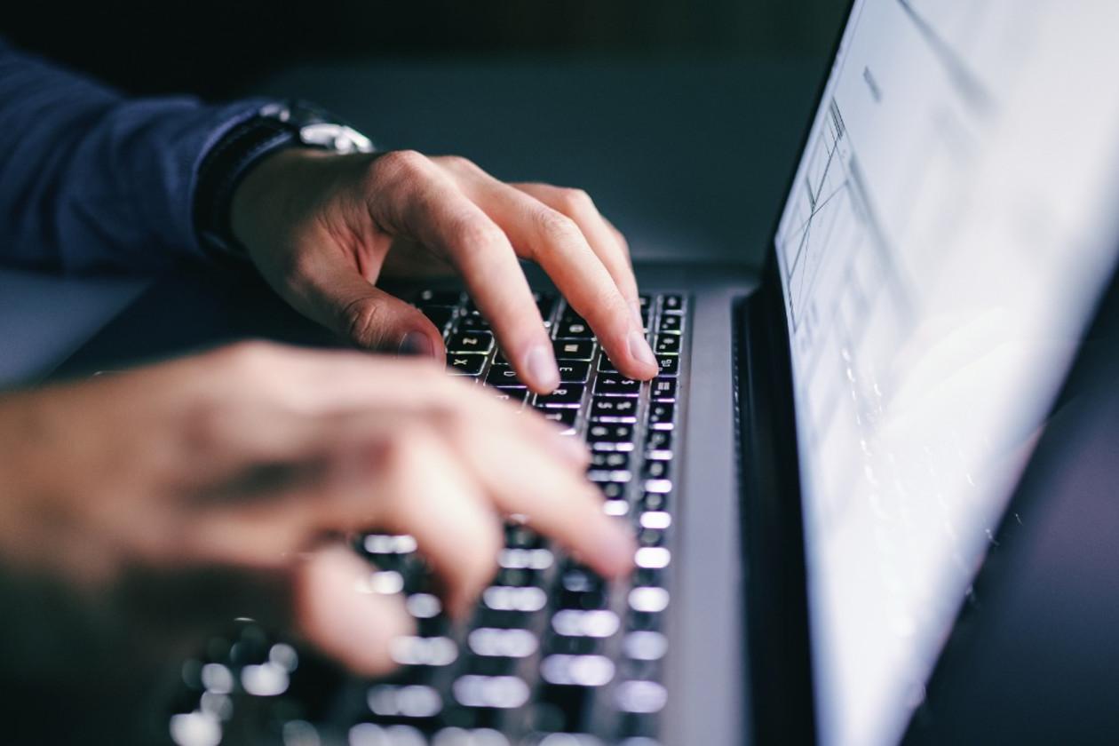 人材データベースのオススメソフト