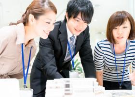 【人材管理:人的資源管理(HRM)編】なぜ必要か?目的・課題・事例を紹介