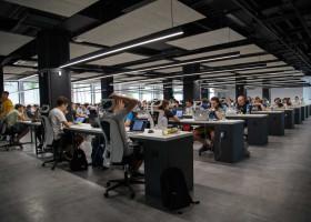 【基礎編】組織サーベイとは?目的や従業員満足度調査・社内アンケートとの違いを解説
