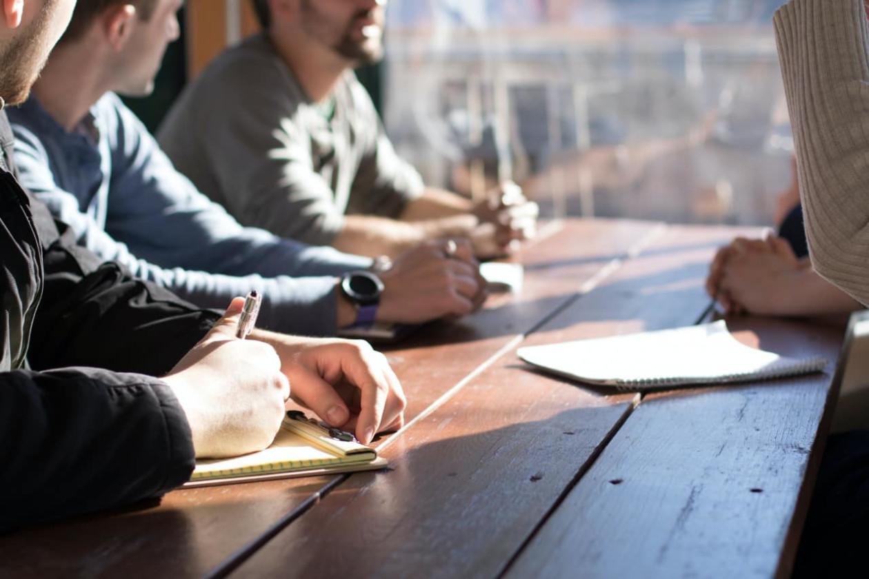 キーポジションの後継者育成計画に役立つツールや手法