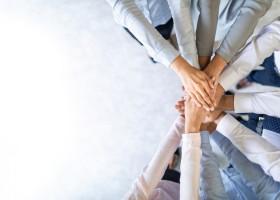 【徹底解説】タレントマネジメントシステムで組織パフォーマンスを最大化させるための導入方法