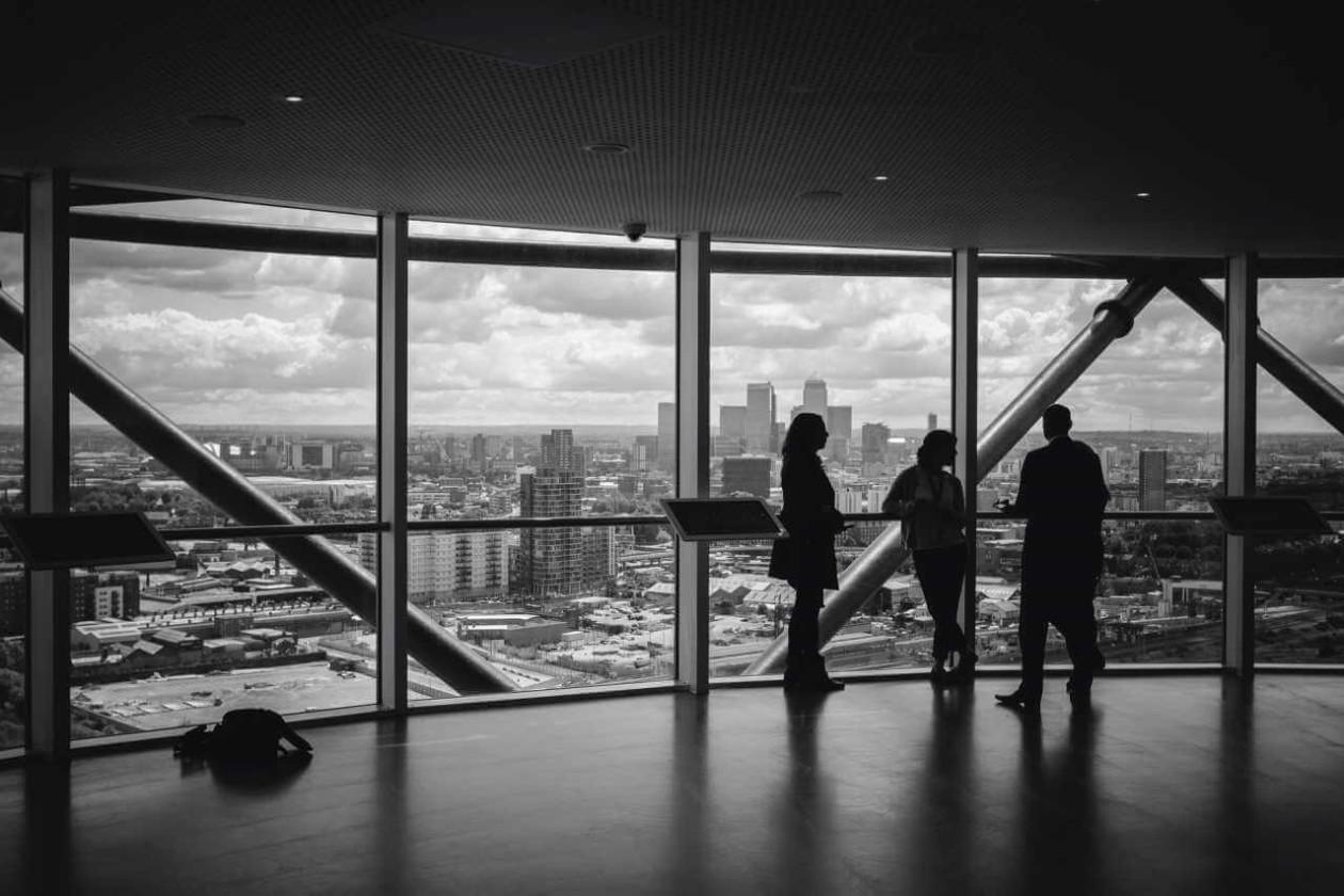 AI人材の人事制度とタレントマネジメントとの連携