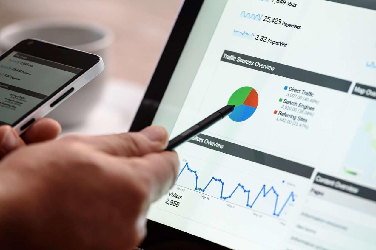 効果測定、評価のコツ