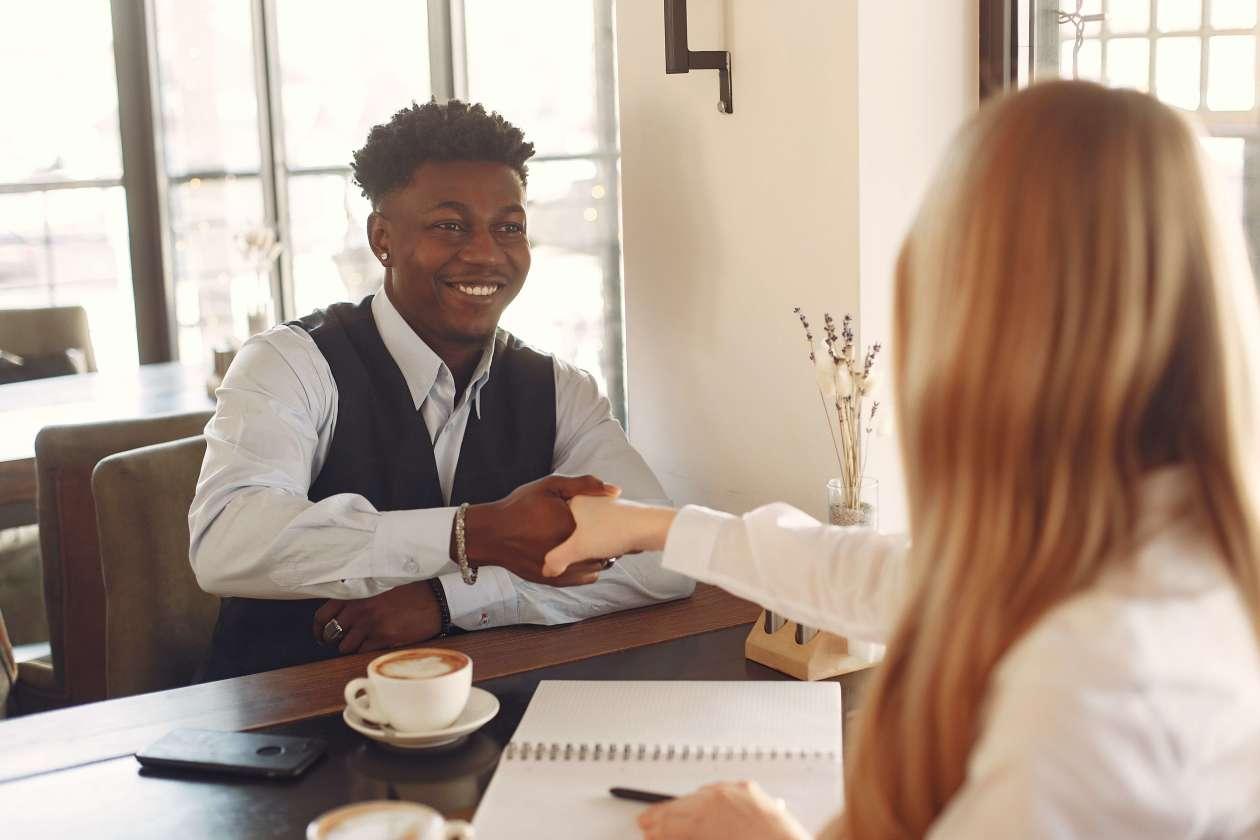 1on1ミーティングに必要なコミュニケーション能力