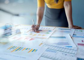 経営戦略から読み解く戦略人事の立案方法を徹底解説!
