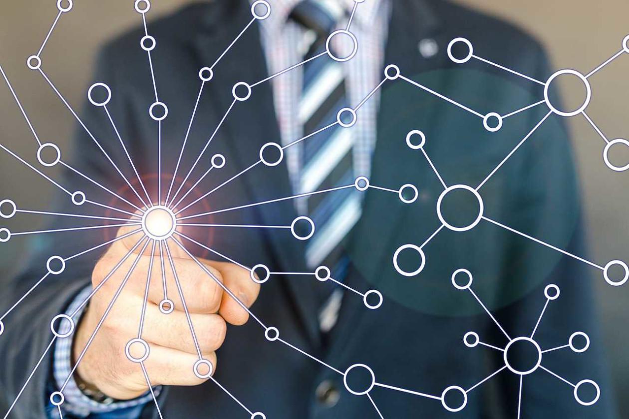 AI人材の市場価値と人事制度