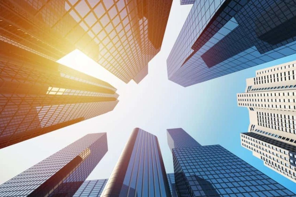 大企業×人事管理システムの活用方法