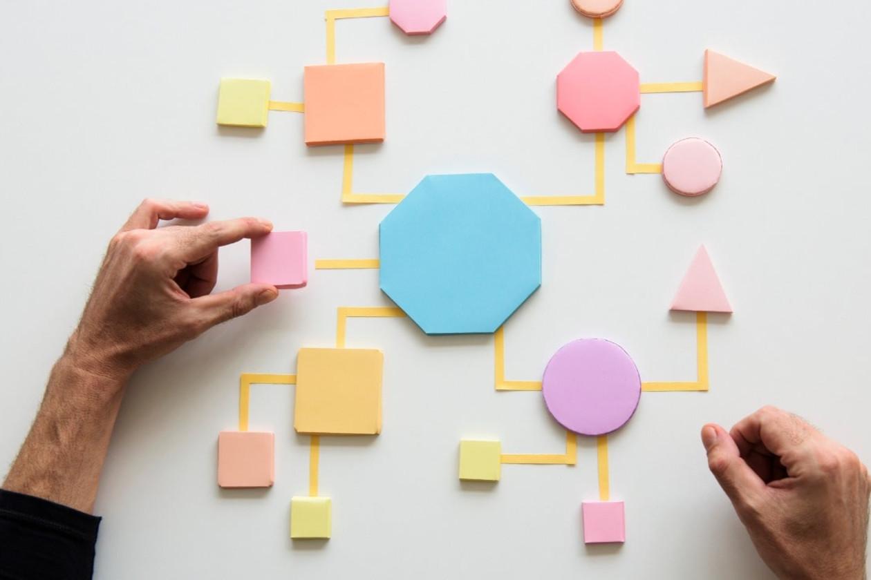 HRビジネスパートナーによる組織変革成功のポイント