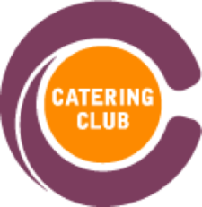 Catering Club