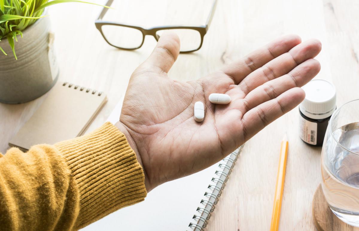 Was sind die wirksamsten Medikamente zur Gewichtsreduktion