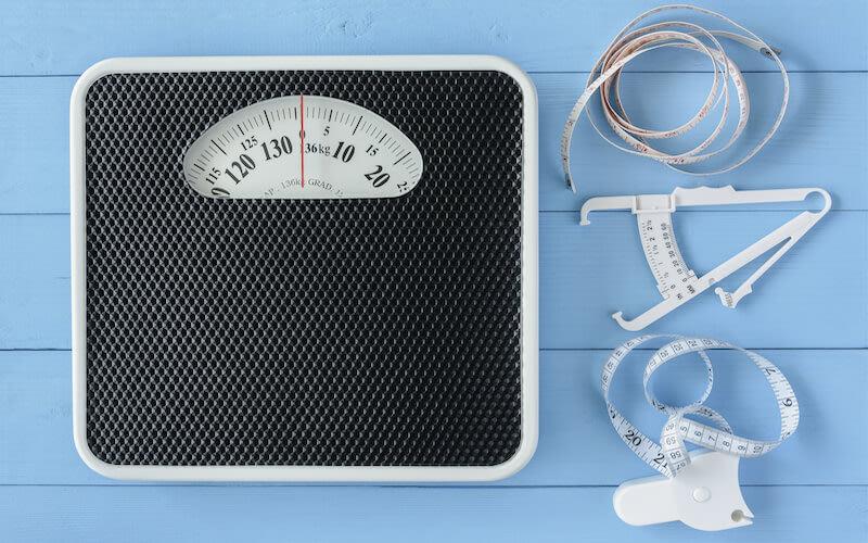 Fettleibigkeit Diätpillen