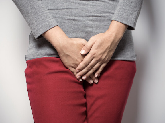 Intim behandlung feigwarzen Feigwarzen: Symptome,