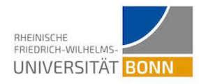 Logo der deutschen Gesellschaft für Sexualmedizin, Sexualtherapie und Sexualwissenschaft