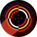 Live Performance Data Icon