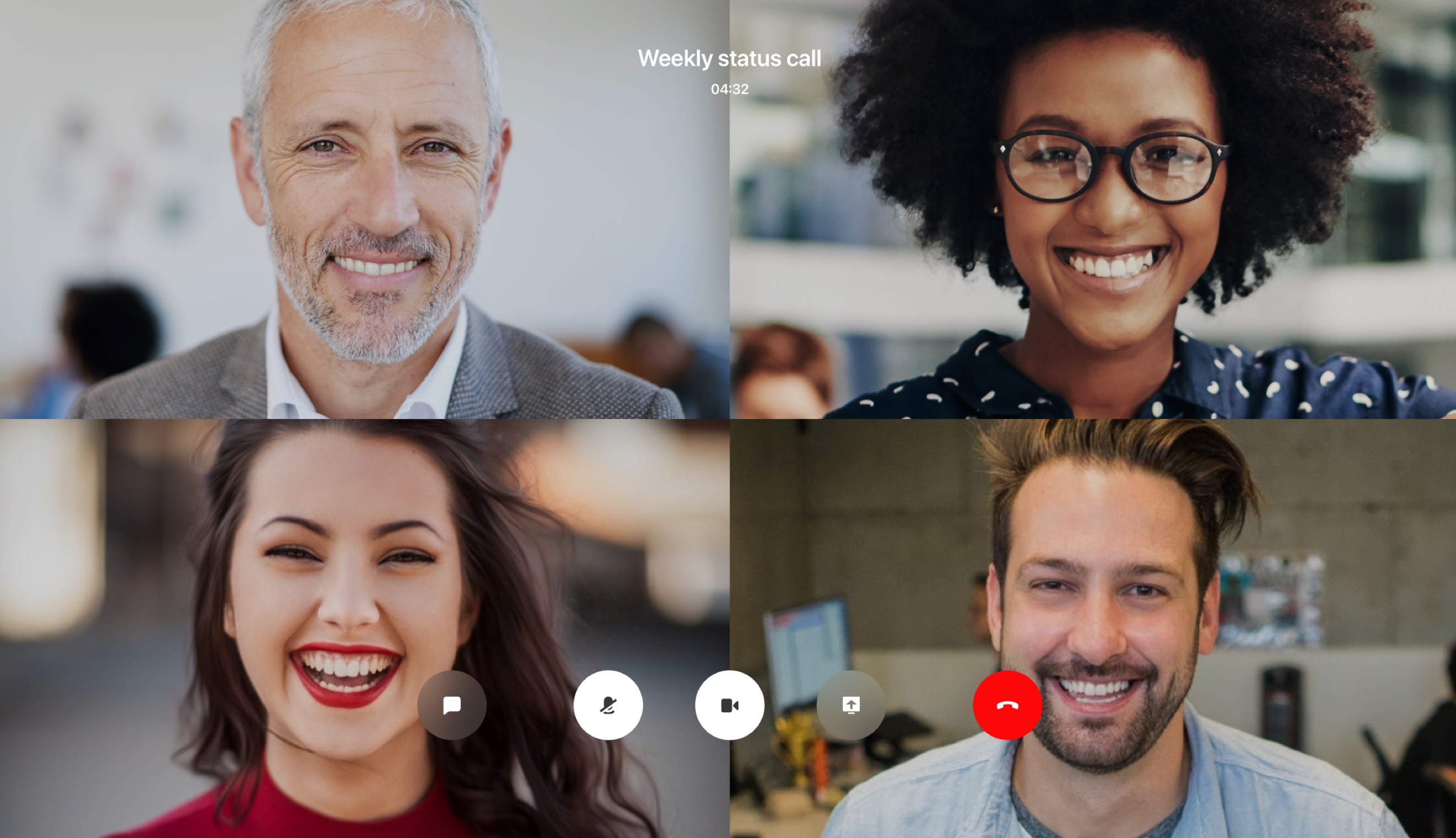 feature-videocall
