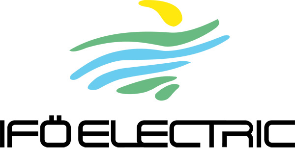 IfoElectric logo
