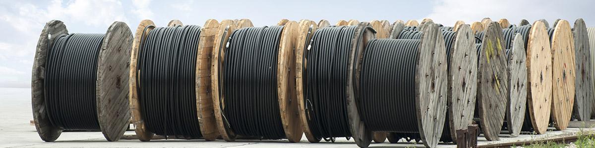 Onninen Kabel Kabelcenter-2