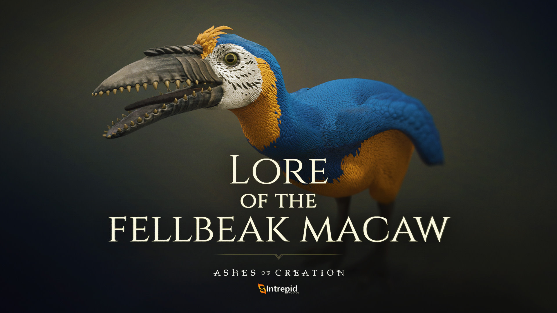 Lore_of_the_Fellbeak_Macaw_-_Social_Media_Post_Asset.jpg?h=1920