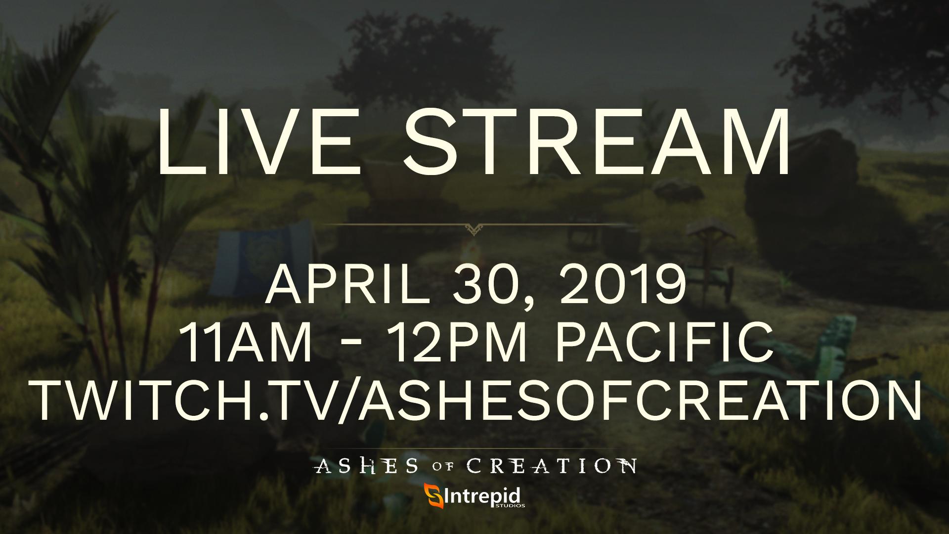 2019_04_30_LiveStream_-_Social_Media_Post_Asset.png