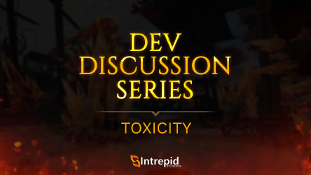 2019_Dev_Discussion_Series_Toxicity.png?h=250